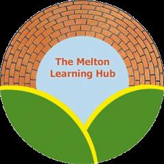 cropped-hub-logo.png