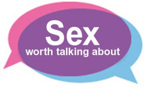 Sexual health education images education