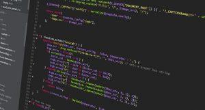 Laravel 5.6 masterclass – very comprehensive